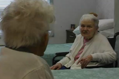 The Nursing Assistant: Caring for Residents with Dignity and Respect Training Video Program