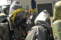 HAZWOPER Respiratory Protection Online Training