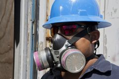 Respirators and How To Use Them Training Video Program