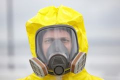 Respiratory Protection and Safety Online Training Course