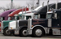 DOT Drug and Alcohol Testing for CDL Drivers Video On Demand