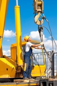 Rigging Safety Online Training Course