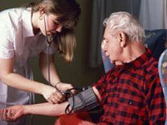 Home Health Safety Orientation Training Video Program