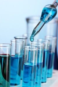 Safe Handling of Laboratory Glassware Online Training Course
