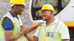 Safety Awareness for New Employees Online Training Course