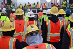Safety Orientation Training Video Program by Accutrain