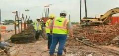 Safety Orientation for Construction Training Video Program
