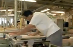 Safety Orientation Training Video Program