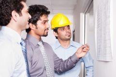 Safety Orientation Online Training Course