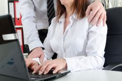 California Sexual Harassment Online Training