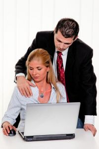 Handling a Sexual Harassment Investigation Online Training Course