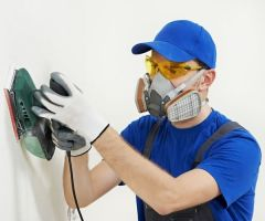 Silica Safety in Industrial and Construction Environments Online Training Course