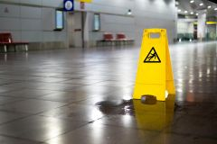 Slips, Trips, and Falls Safety Streaming on Demand by Atlantic Training