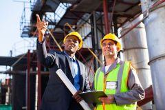 Supervisor Safety Responsibilities Training Video