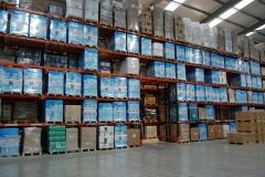 Warehouse Safety Online Training Course