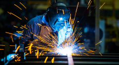 Online Welding Safety Training Course