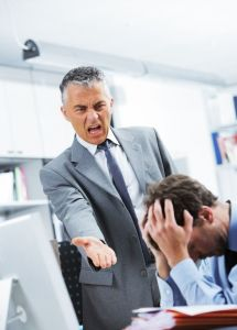 Workplace Stress Online Training Course