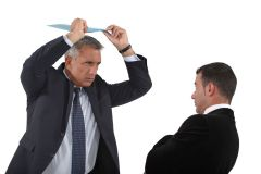 Workplace Violence Online Training Course