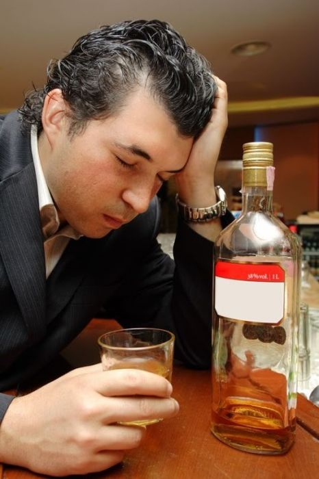 Drug and Alcohol Abuse for Employees Online Training Course