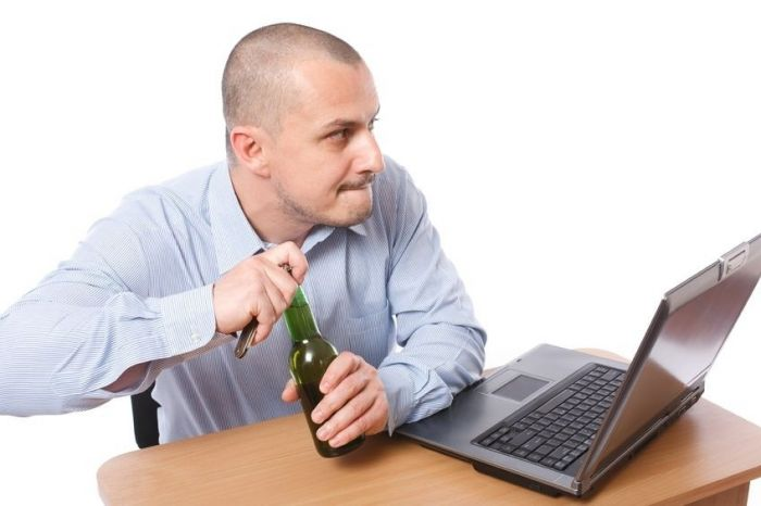 Drug and Alcohol Abuse for Employees in Construction Environments Online Training