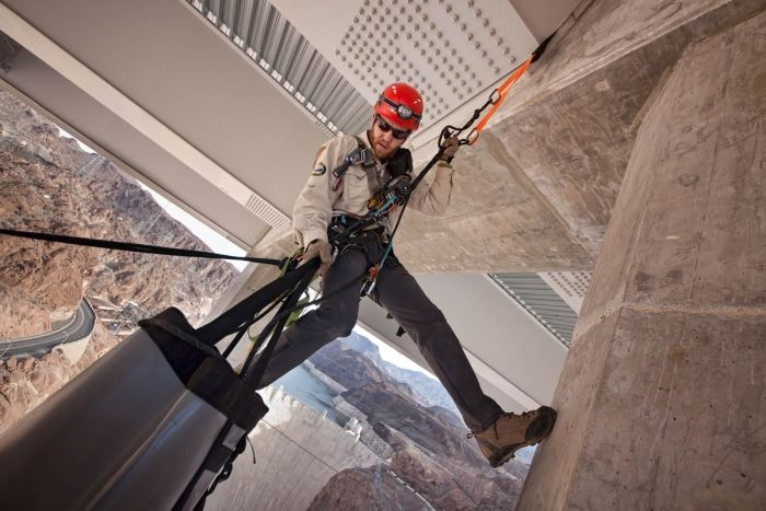 Fall Protection Miscellaneous Training Video