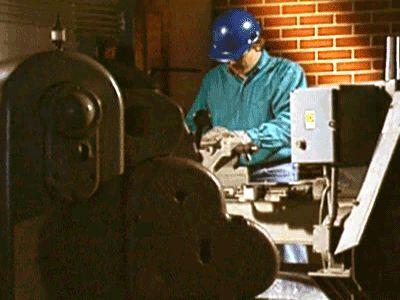 Electrical Safety Basic Principles Training Video Program