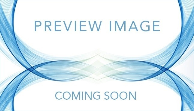 Traliant Online Training product