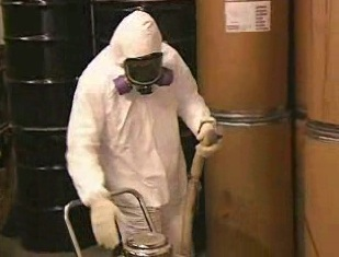 How taking the correct precaution can protect those in your facility from Asbestos exposure.