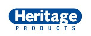 Heritage Safety Video Library