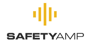 SafetyAmp Video Library