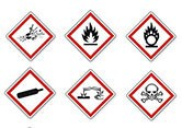 Hazard Communication in Industrial Environments Training Video Program