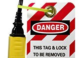 LockOut TagOut (LOTO) Training Video Program