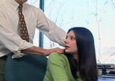 Preventing Sexual Harassment for Employees Training Video Program