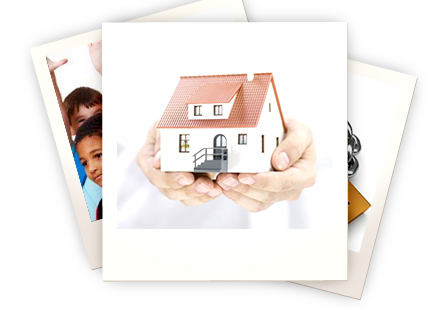 Home Safety For Children Home Safety Tips